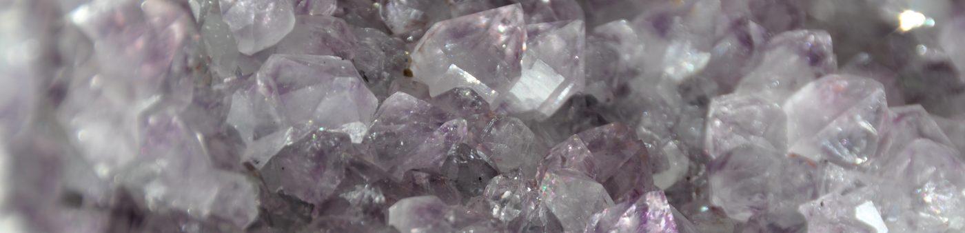 Lichtchristall